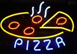 Det skal du bruge for at lave byens bedste pizzaer