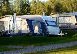 Find alt, hvad du skal bruge til campingferien på nettet