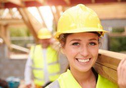 Bliv vikar gennem vikarbureau, og få tryghed i jobbet