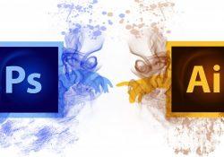 Download Adobe og tips til andet