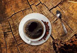 Kaffeagenterne.dk - kaffe og udstyr til brygning online