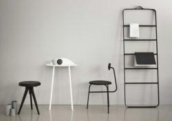 Køb minimalistiske møbler fra Menu på nettet