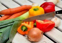 Køb udstyr til dit storkøkken på nettet