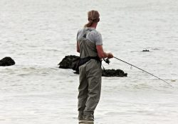 Guide til godt fiskegrej
