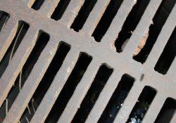 Skal du have renset kloakker?