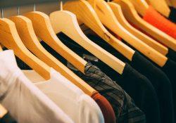 Lækkert modetøj i høj kvalitet fra danske Neo Noir