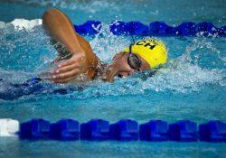 Svømmeudstyr til alle