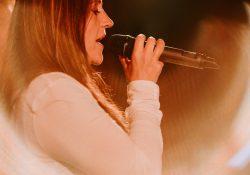 Unik musikalsk uddannelse for unge på musikefterskole