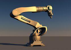 Hvad er kollaborative robotter